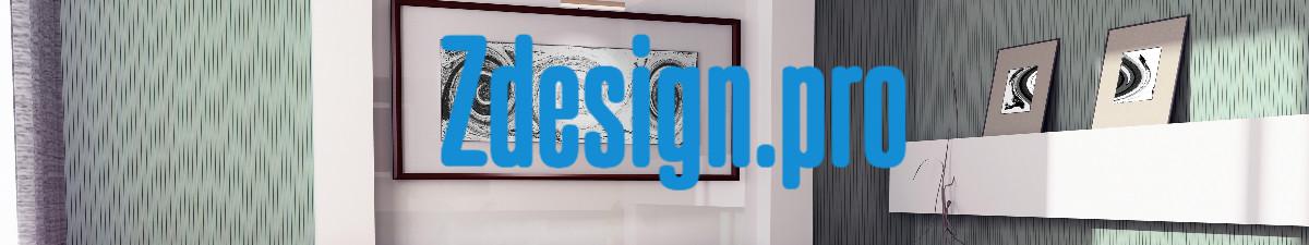 zdesign.pro